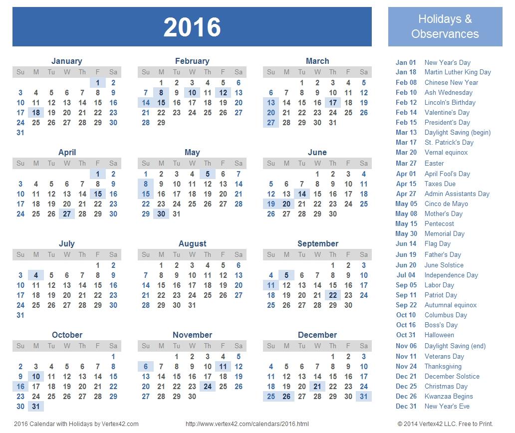 Multi Dose Vial 28 Day Calendar Printable 2020 | Calendar Multi Dose 28 Day Calendar