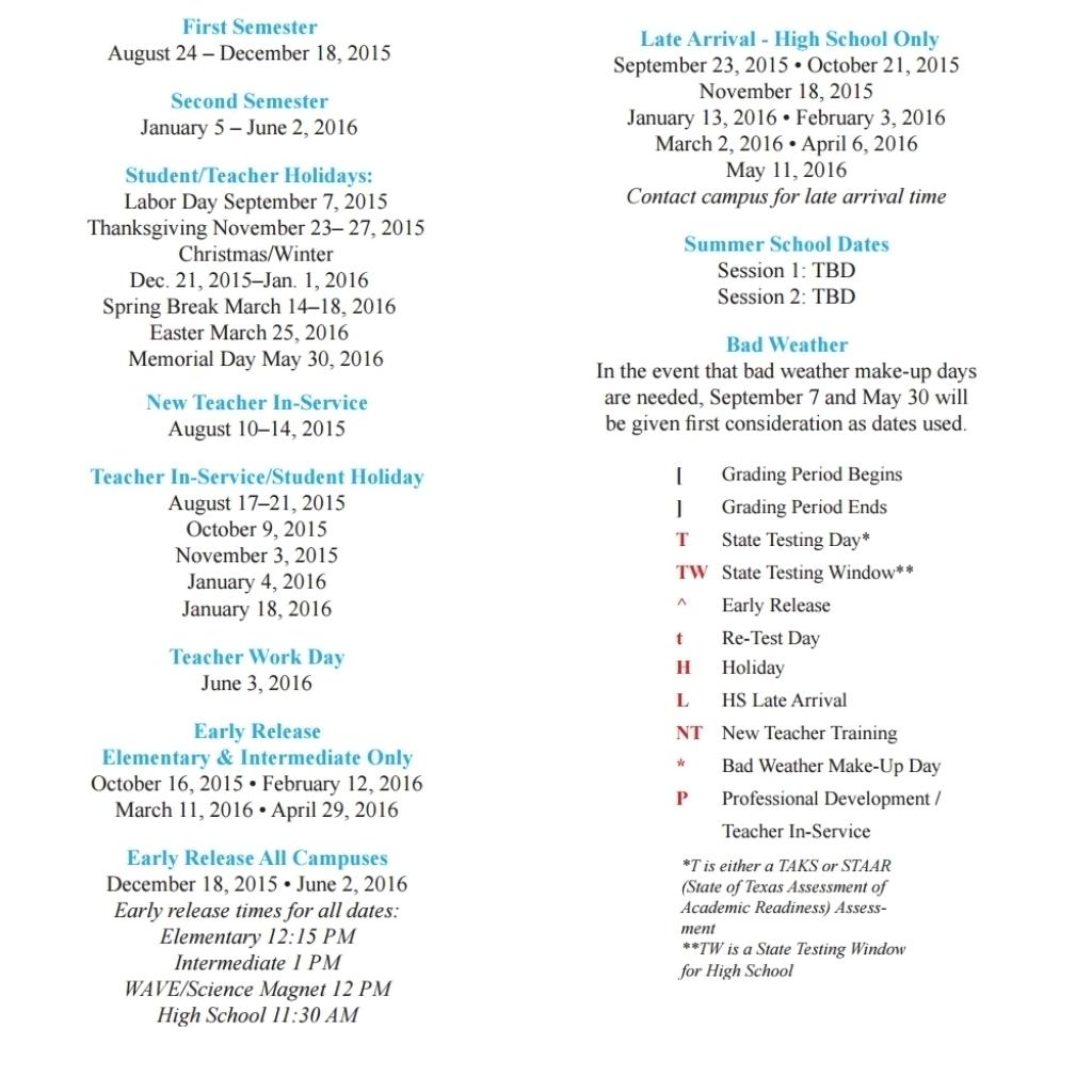 Multi Dose Vial Expiration Calender : Free Calendar Template Medication 28 Day Expiration Chart