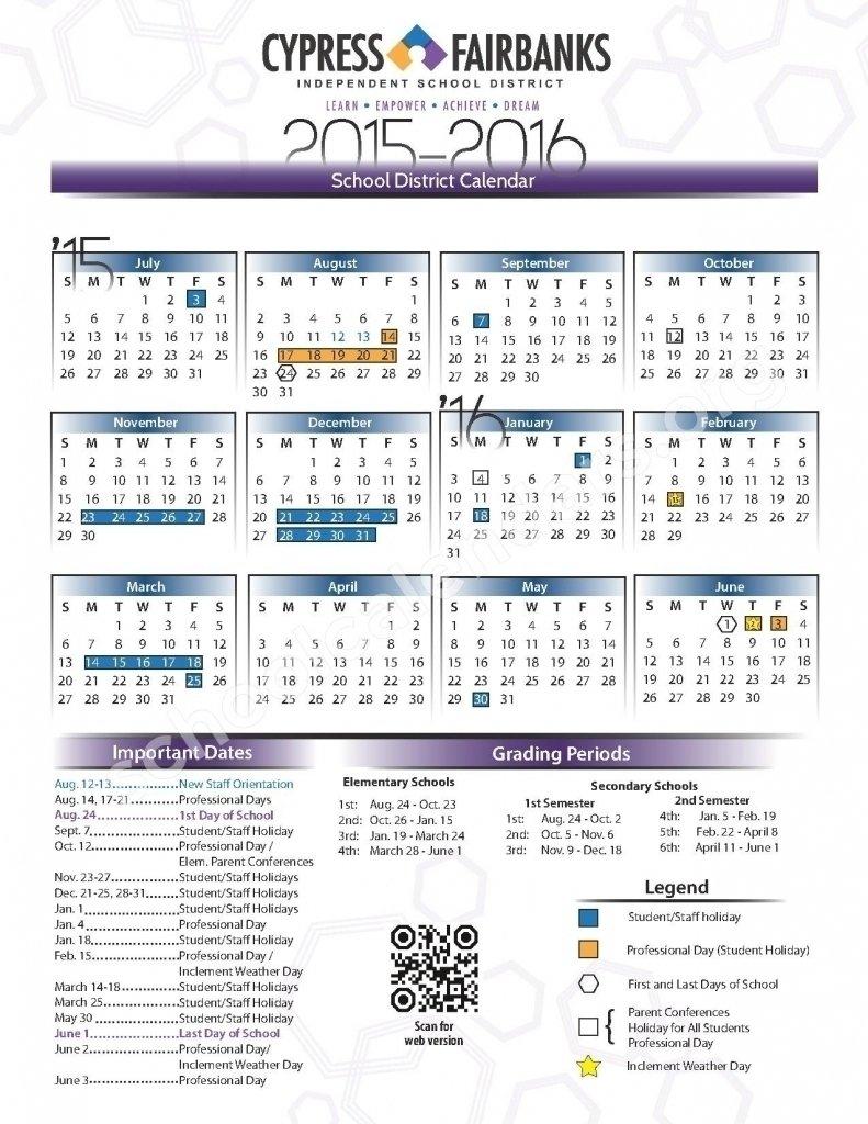 Multi Dose Vial Expiration Chart : Free Calendar Template 28 Day Expiration Calendar