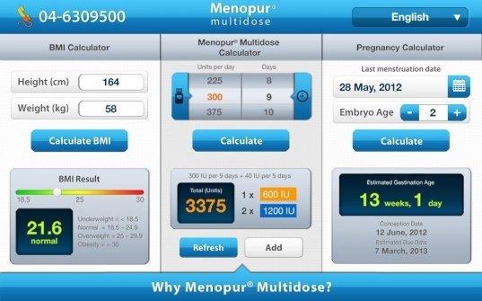 Multidose Calculator | Printable Calendar Template 2020 28 Day Multi Dose Expiration Calendar June And July