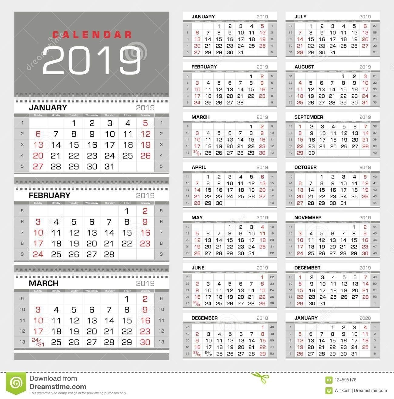 Numbers 1 31 To Print – Calendar Inspiration Design Print Numbers 1 To 31