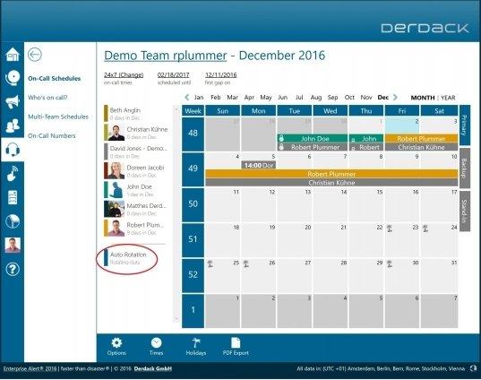 On Call Calendar | Printable Calendar Template 2020 On Call Rotation Calendar Template