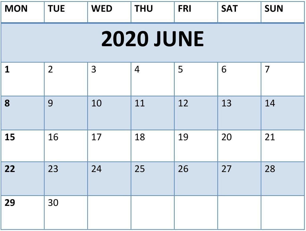 Pin On Calendar Example Printable Calendar You Can Edit
