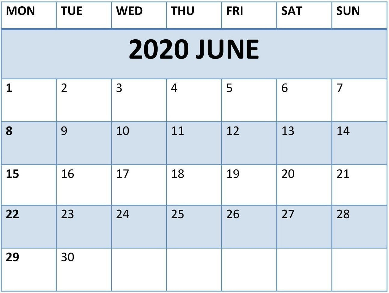 Pin On Calendar Example Printable Calendars That You Can Edit