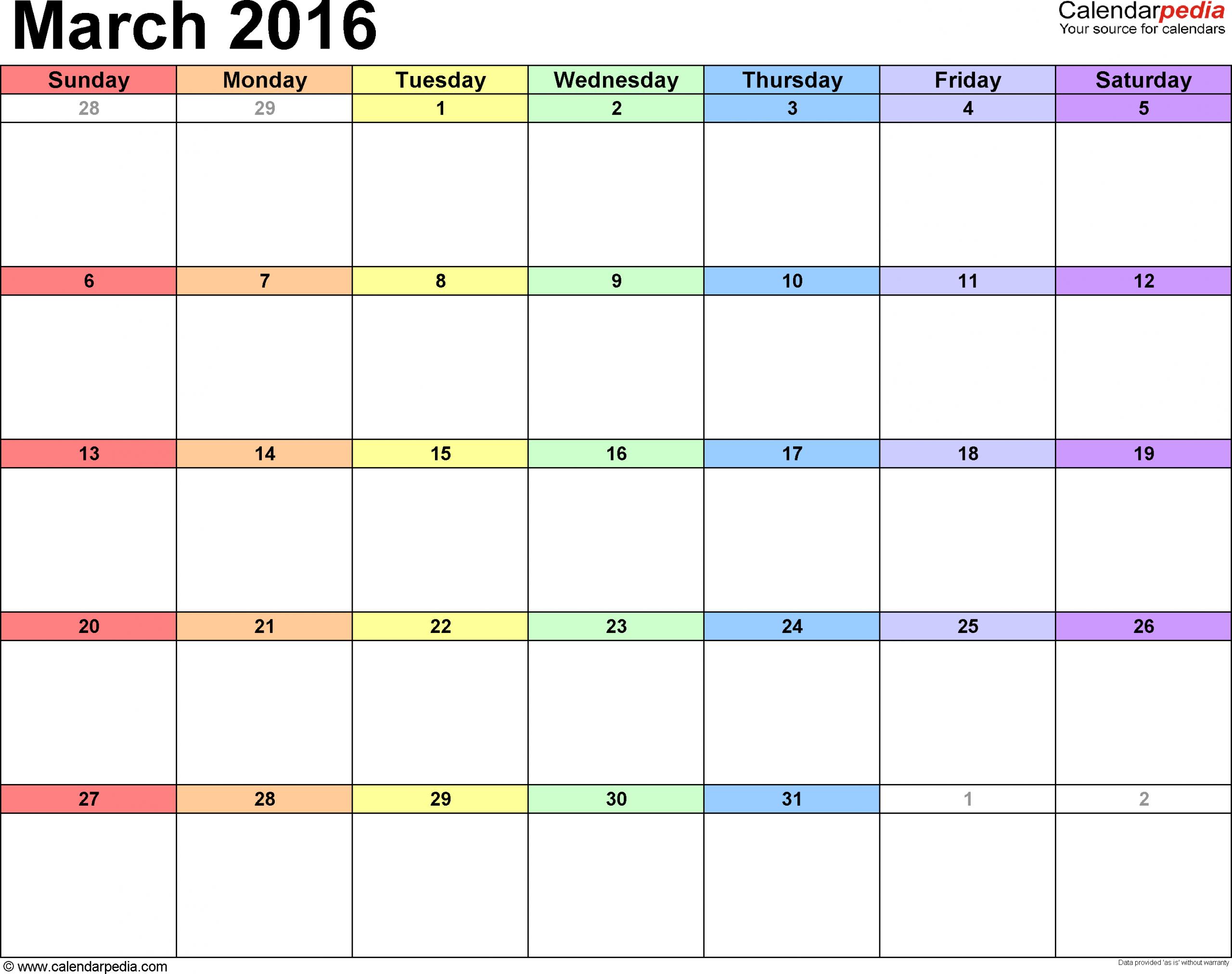 Pintisann Fowler On Calendar | July Calendar, Free Holiday Time Off Calendar Excel
