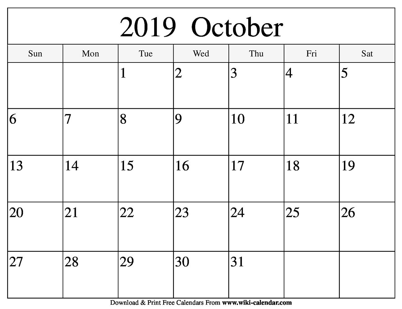 Print Free Calendars Without Downloading | Example Free Printable Calendar Without Downloading