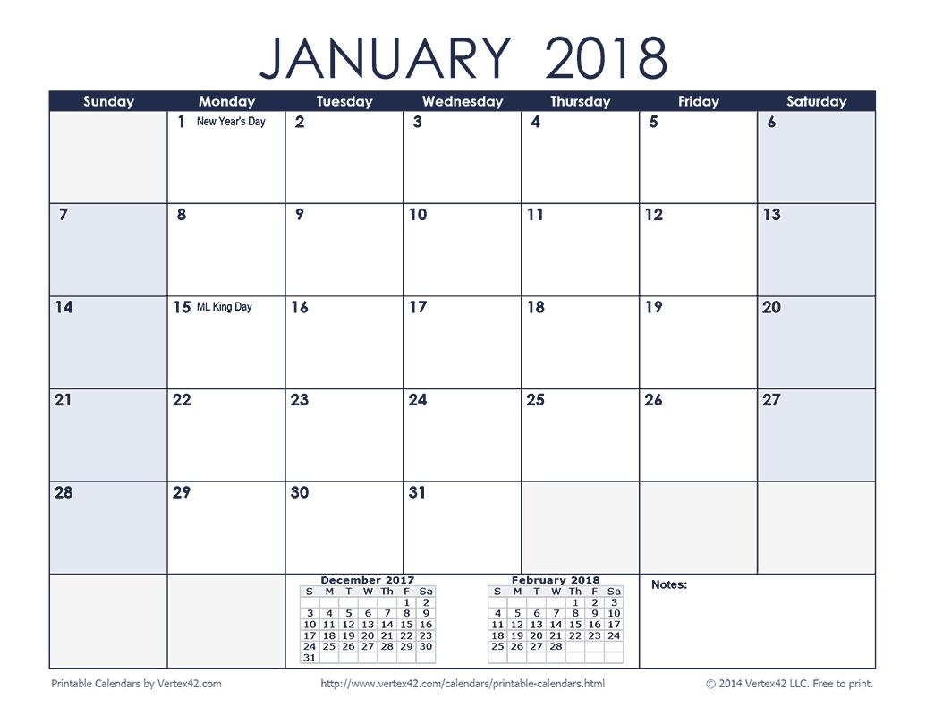 Print Free Sunday Through Saturday Calendar : Free Sunday Through Saturday Calendar
