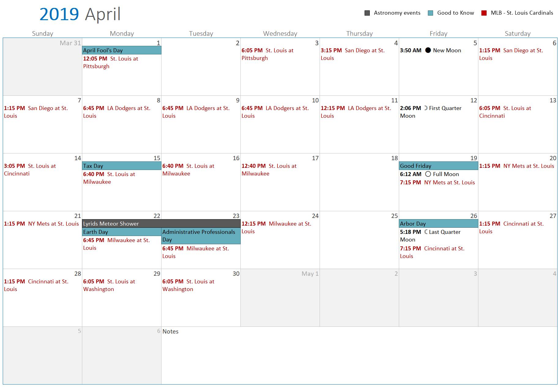 Printable 2020 Depo Provera Schedule   Example Calendar 3 Months Depo Provera Calendar