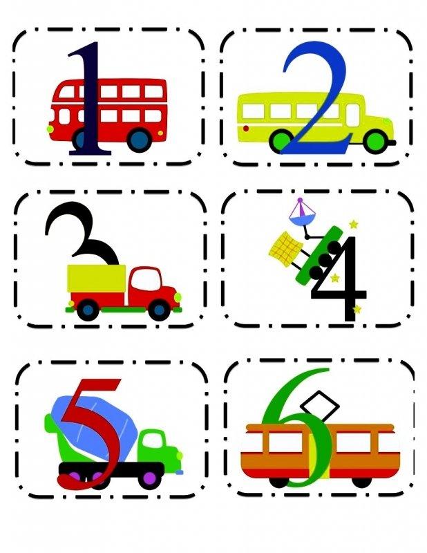 Printable Calendar Numbers 1 31 : Free Calendar Template Print Numbers 1 To 31