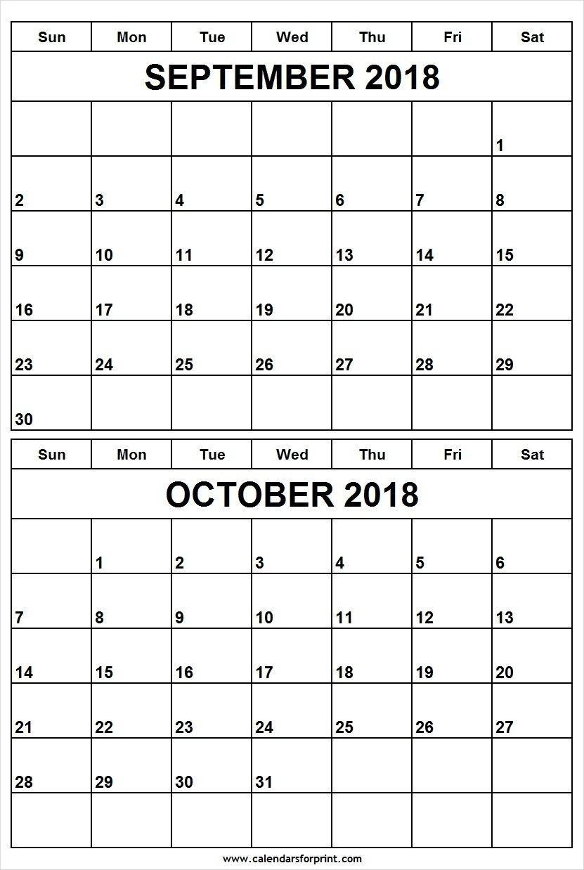 Printable Calendar Print 2 Months   Example Calendar Printable Printable 2 Week Calendar Template