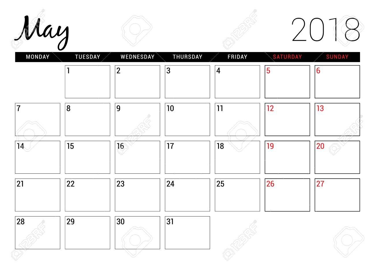 Printable Calendar Saturday Start | Calendar Printables Printable 2 Week Calendar Templates Starting On Saturday