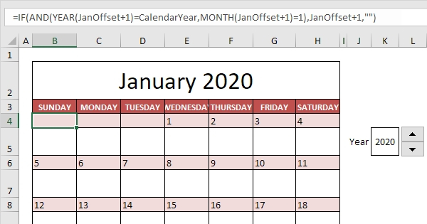Printable Calendar That Shows Each Day Numbered Out Of 365 Calendar Numbered Days 365