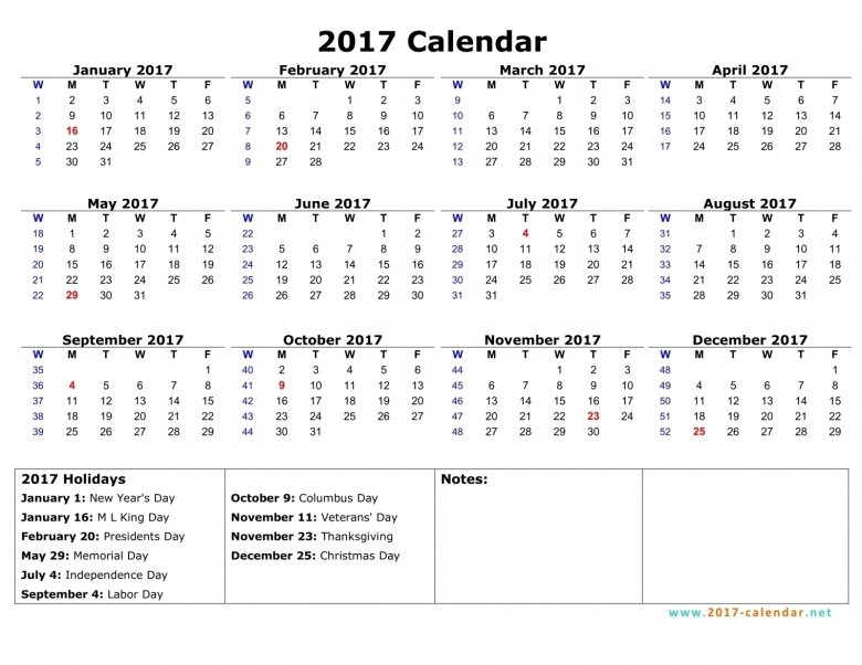Printable Calendar With Days Of Year Numbered : Free Military Short Timer Calendar Pdf