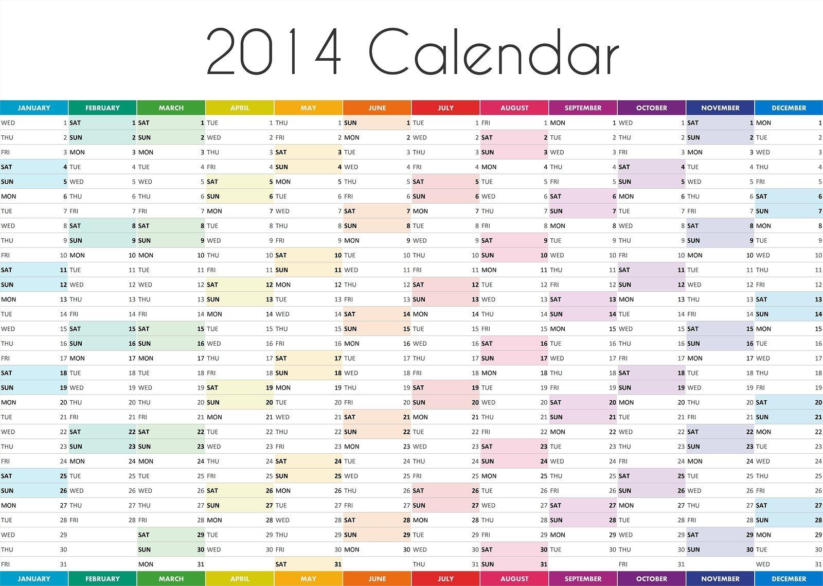 Printable Calendar With Time Slots – Calendar Inspiration Month Calendar With Time Slots