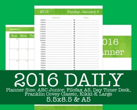 Printable Military Short Timers Calendar | Printable Hunk Short Timers Calendar