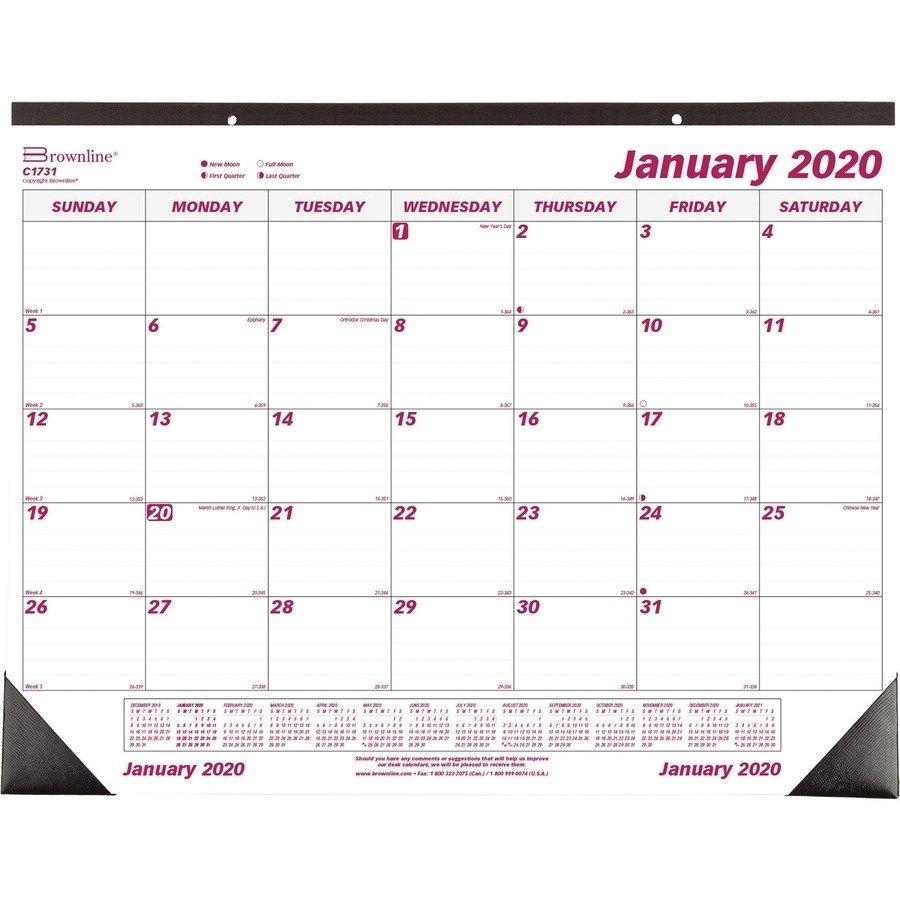 Printable Tear Off Countdown Calendar – Calendar Templates Free Printable Tear Off Calendar