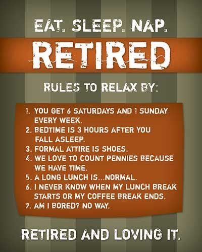 Quotes About Military Retirement (23 Quotes) Short Time Calendars For Retirement
