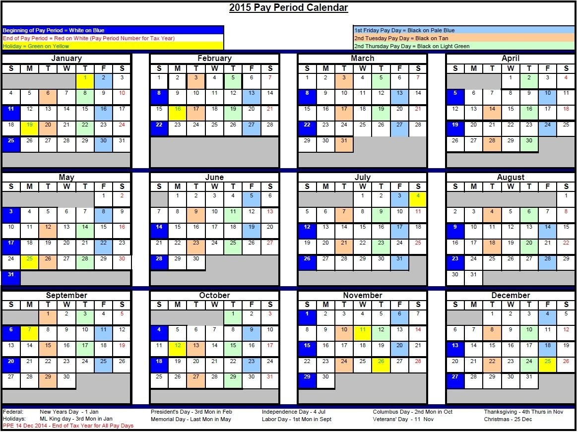 Retirement Calendar Countdown Printable – Calendar Templates Retirement Countdown Calendar Printable