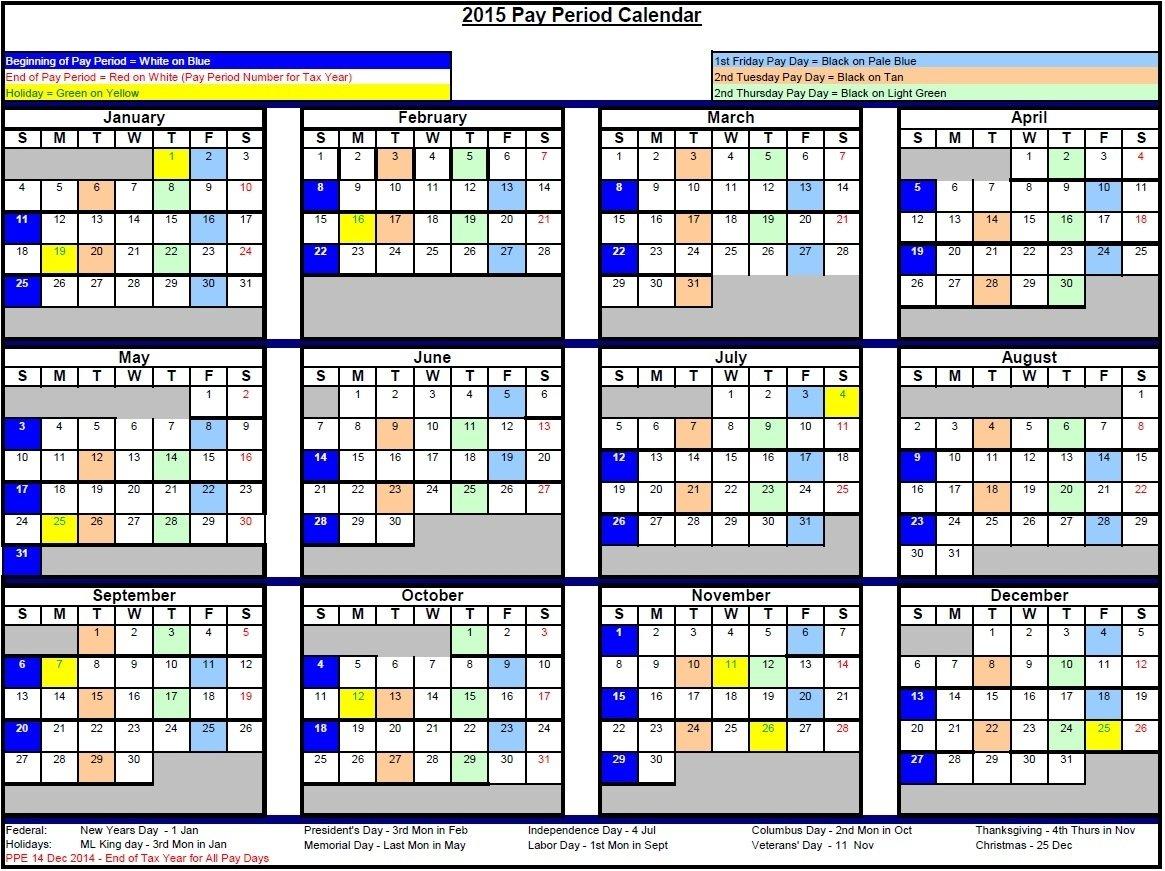 Retirement Calendar Countdown Printable – Calendar Templates Retirement Countdown Calendars Printable