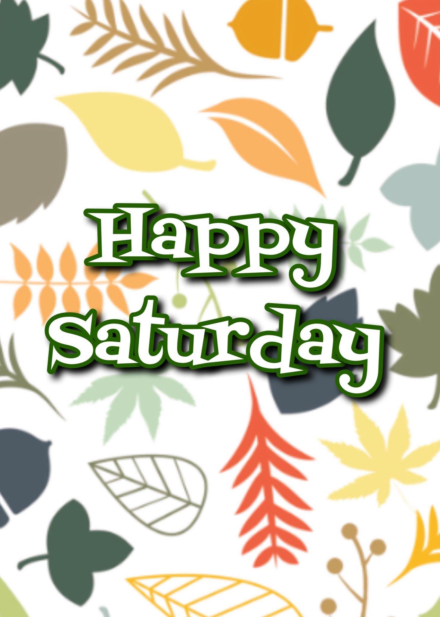 Saturday | Saturday Greetings, Saturday Quotes, Saturday 2 Week Calender Block Printable Sunday To Sunday