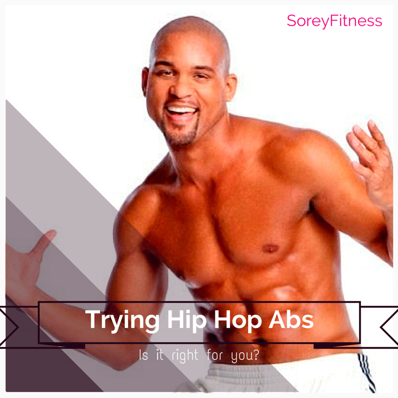 Shaun T Hip Hop Abs Review [Try It Free For 2 Weeks] | Hip Hip Hop Abs Schedule Printable
