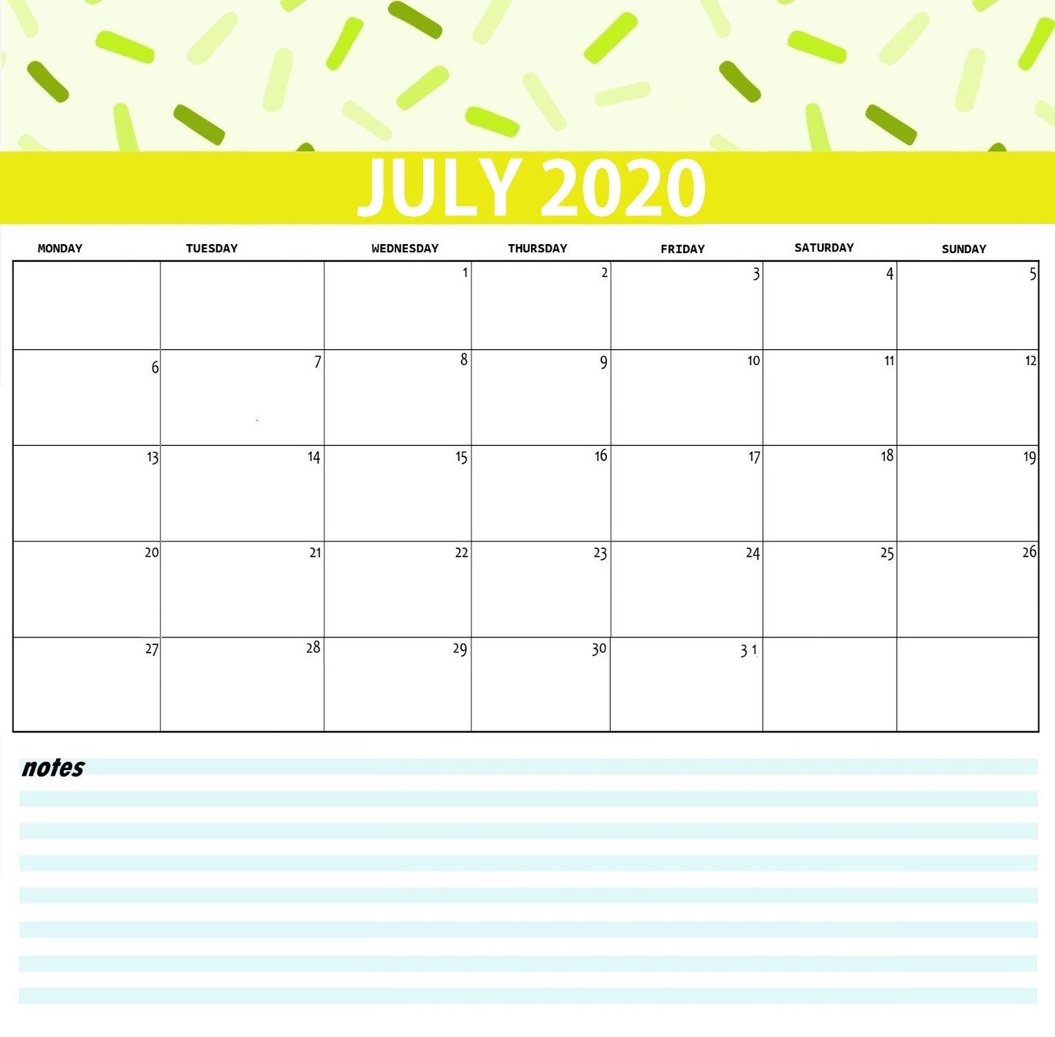 Short Timers Calendar Printable   Calendar Template 2020 Create A Short Timers Calender