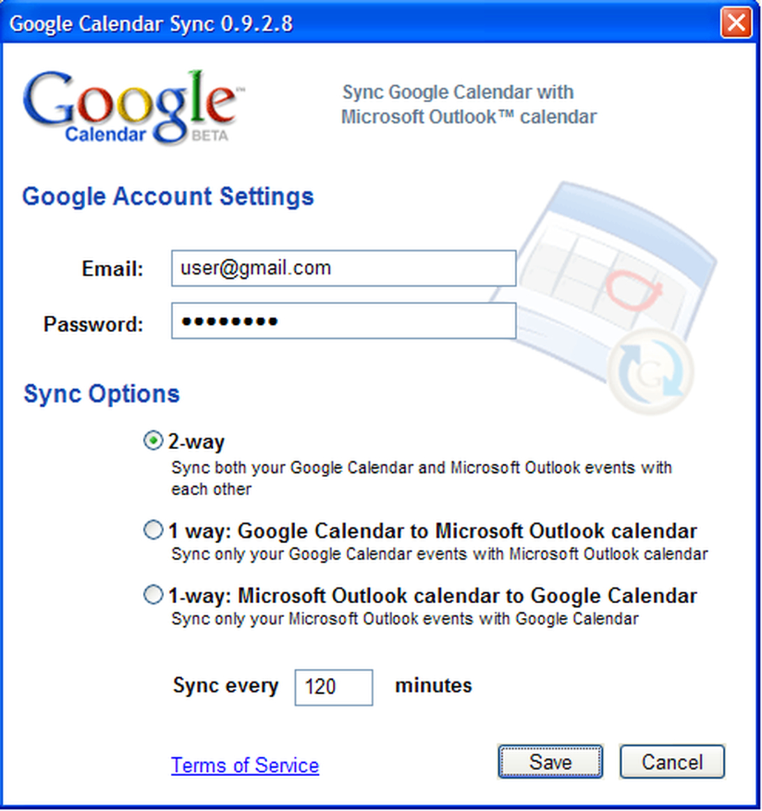 Sync Your Google And Outlook Calendars – Cnet How Often Do Cozi And Outlook Sync