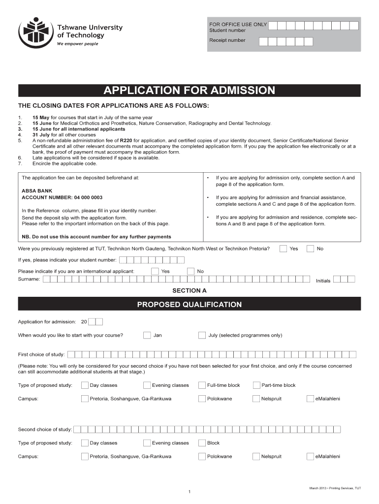 Take W9 Forms 2020 Printable Pdf | Calendar Printables Calendar Fill In Online