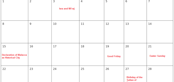 Time Date Calendar – Online Calendars – Printable Day Calendar With Times