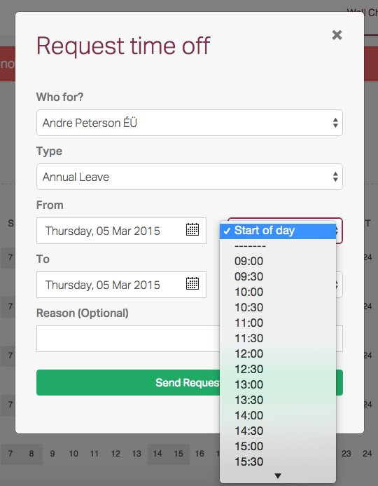 Time Off In Lieu Excel Template – Exceldl Time Off Template In Excel