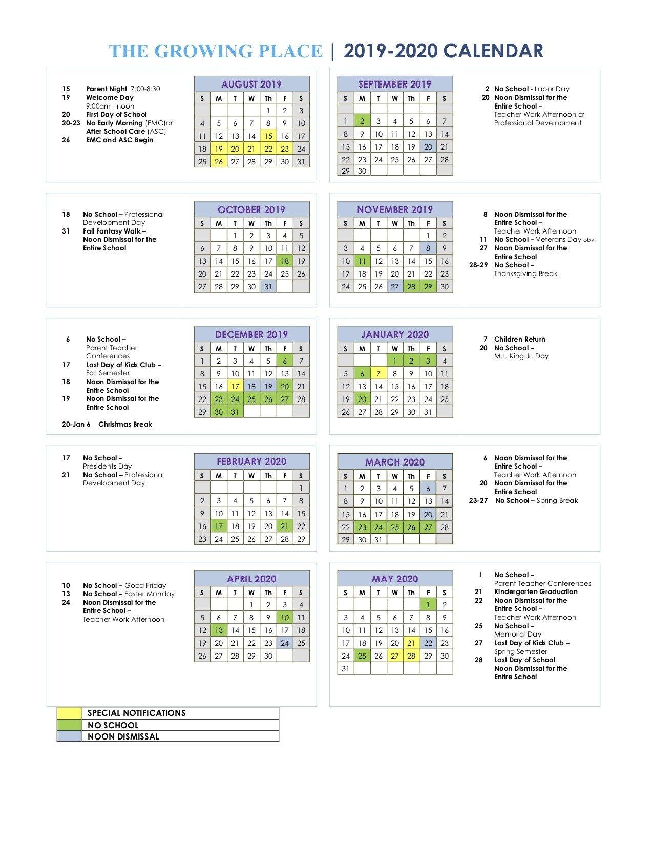 United Methodist 2020 Calendar – Template Calendar Design United Methodist Liturgical Calendar