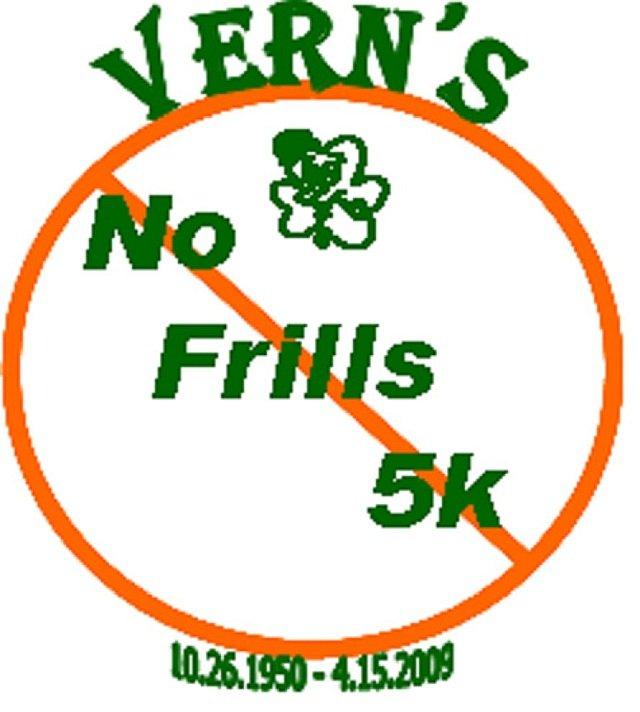 Vern'S No Frills 5K   Wilco Wellness   Articles The No Frills Calendar