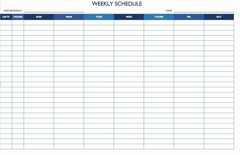 Week Calendar 24 Hours   Month Calendar Printable Printable Day Calendar Hour