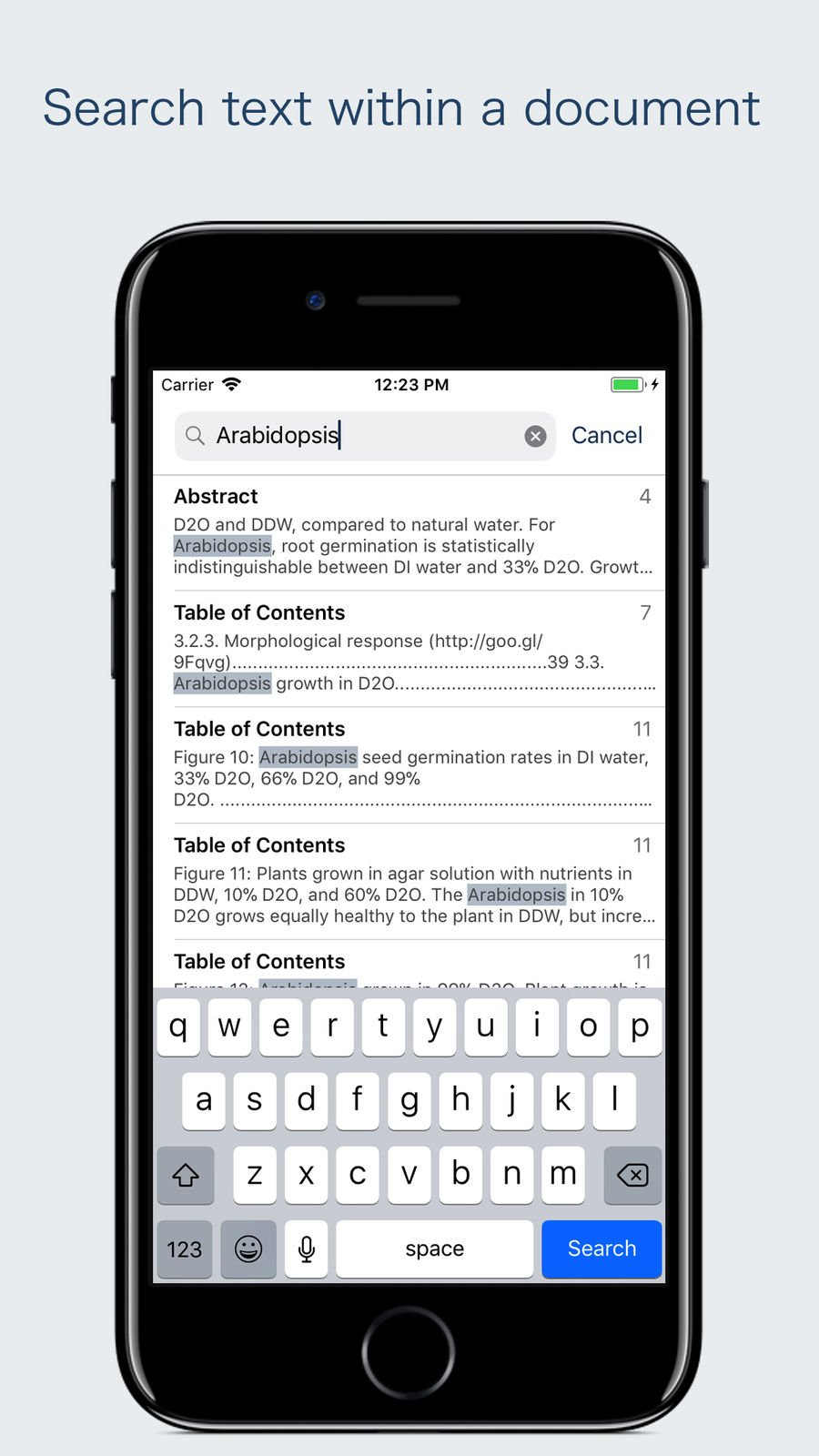 Wpd Reader – For Wordperfect For Ios – Free Download And Where Is Wordperfect Calendar