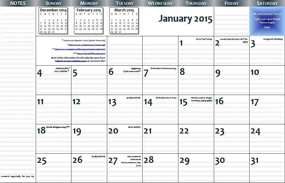 11 X 17 Calendar Printable Photo | Calendar Template 2020 11 X 17 Calendar Template