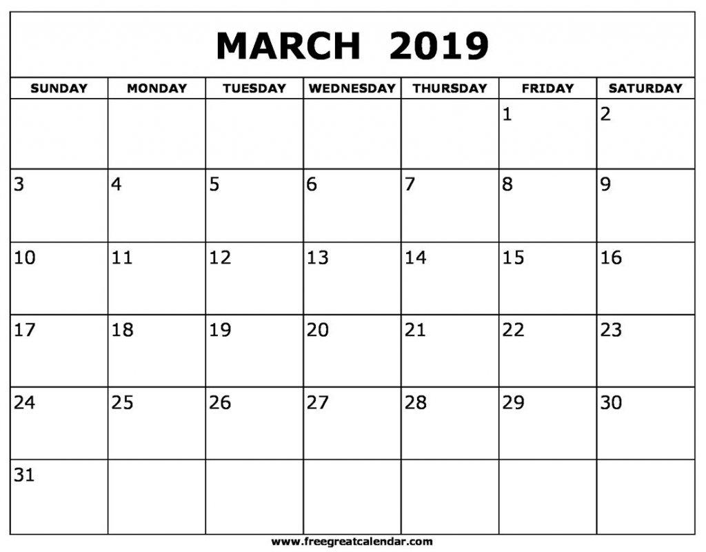 11×17 Calendar – Calendar Template 2020 11 X 17 Calendar Template