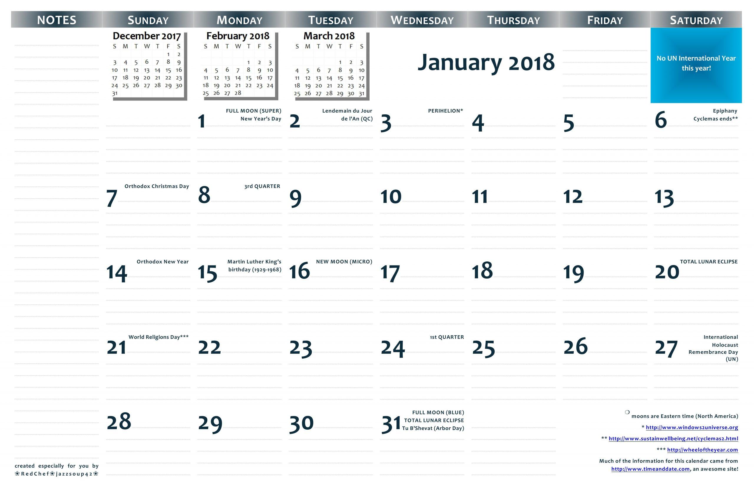 11×17 Calendar Template Word – Printable Week Calendar 11 X 17 Calendar Template