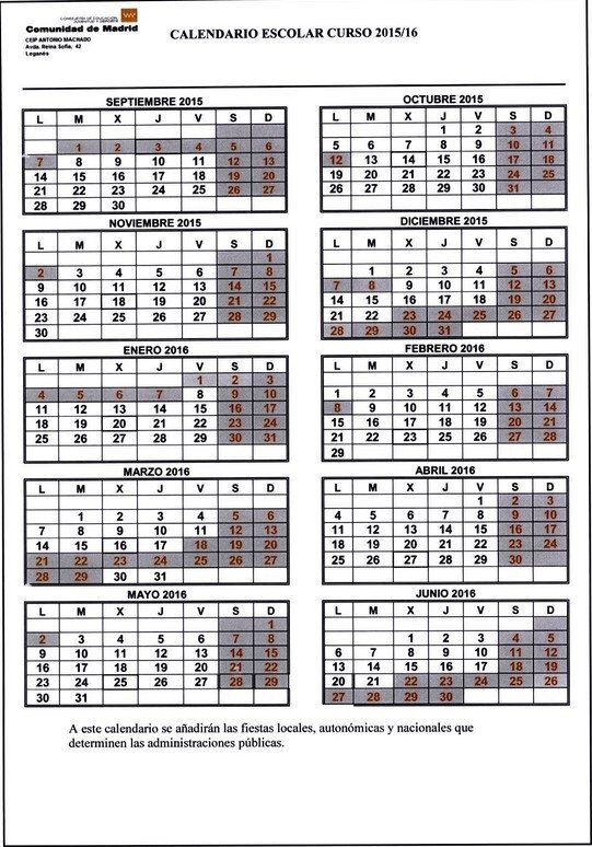 12 Week Depo Calender : Free Calendar Template Depo Injection Due Date