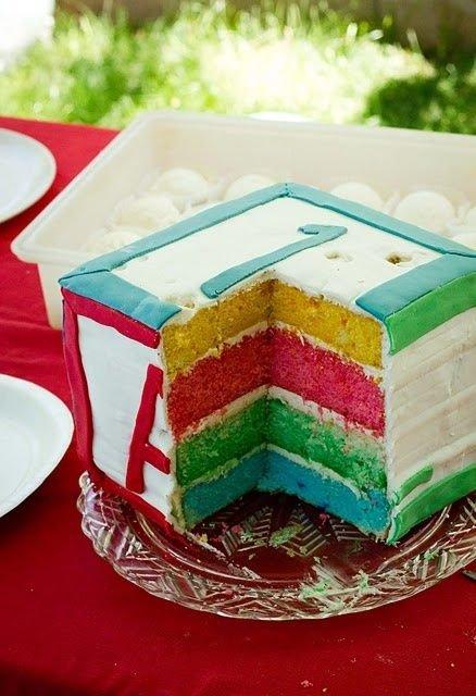 1St Birthday | Http://Amazingbirthdayideas.blogspot Printable Cupcakes With Numbers 1 31