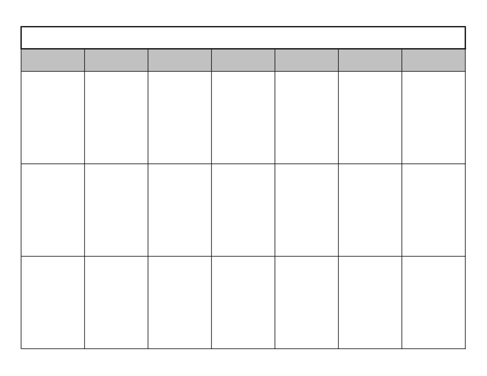 2 Week Blank Printable Calendar – Template Calendar Design Create 2 Week Schedule