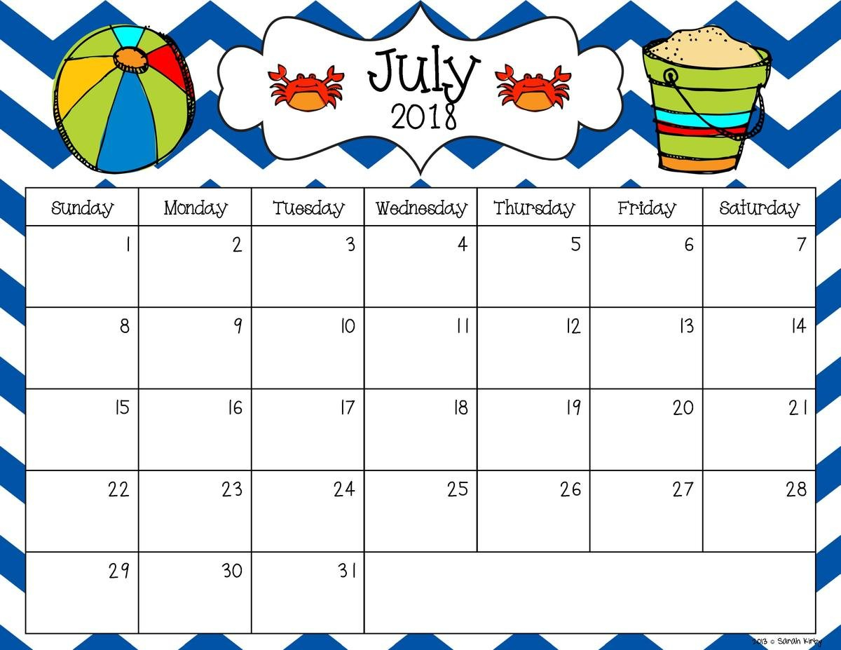 2017 2018 School Calendar : Simplebooklet Monday – Friday 9 5 Schedule