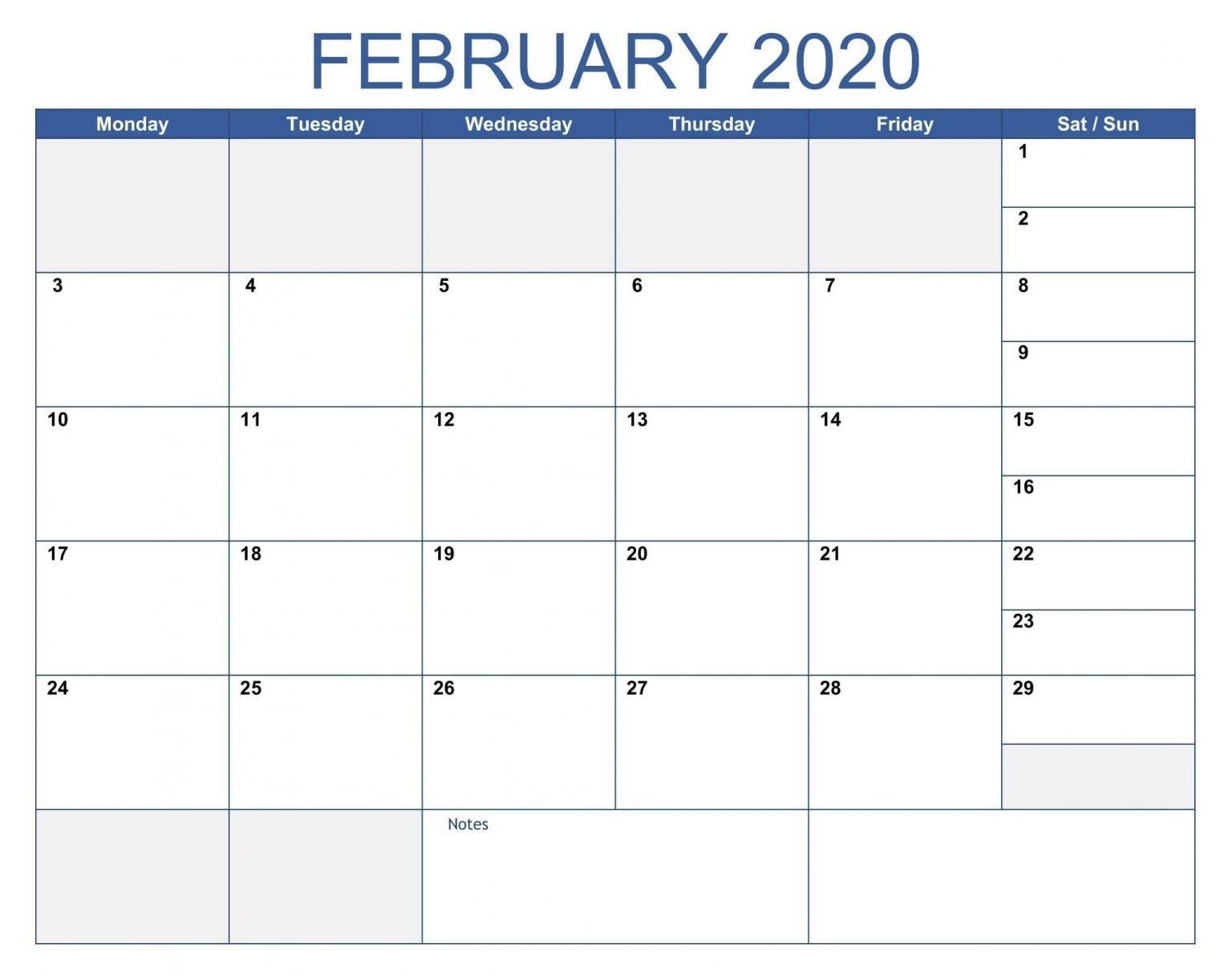 2019 Calendar 8 1/2 X 11 : Free Calendar Template If Depo Given Jan 6 When Is Next Depo Shot Due