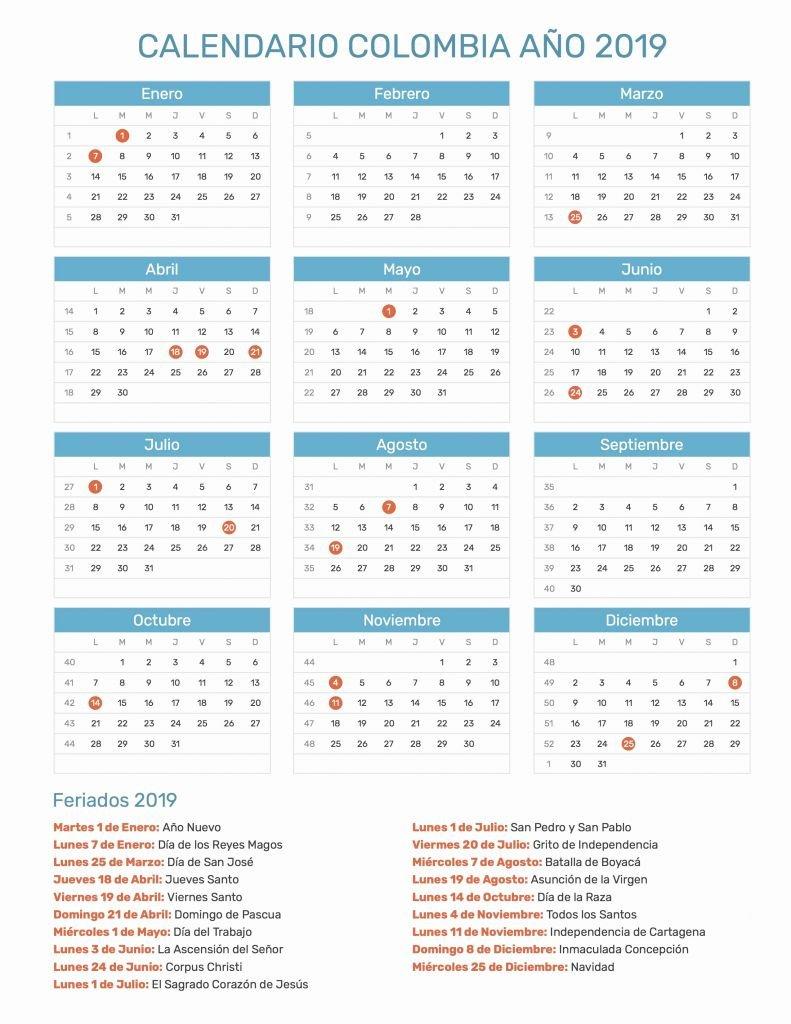 2020 Mayan Calendar – Calendar Printable Free Make A Mayan Calendar Templates