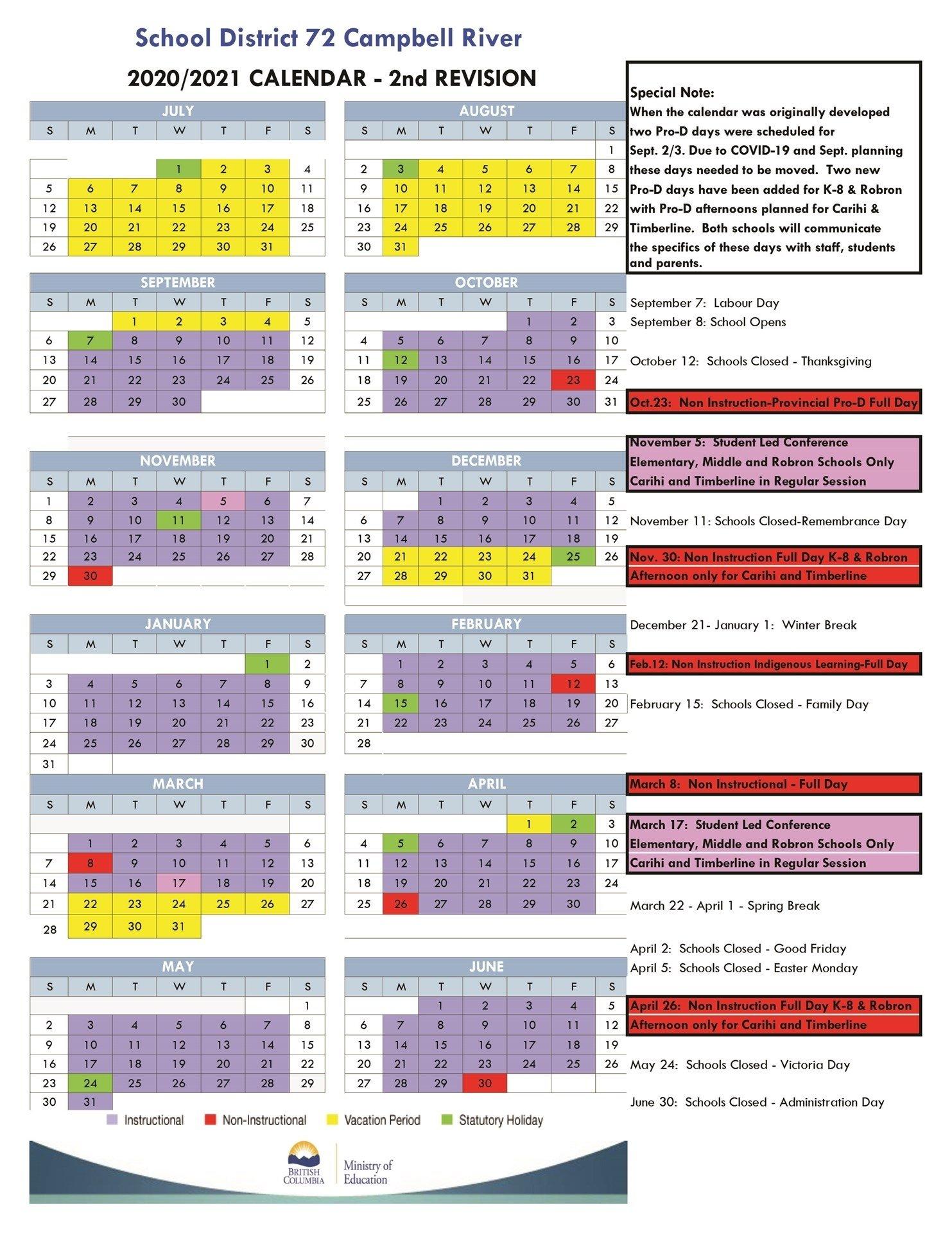 2021 2021 Medication 28 Day Expiration Date Calendar 28 Day Medication Calender