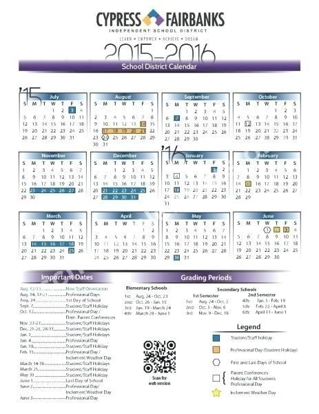 28 Days Calendar For Medication 2021 2021 | Printable Medication Calendar 28 Days