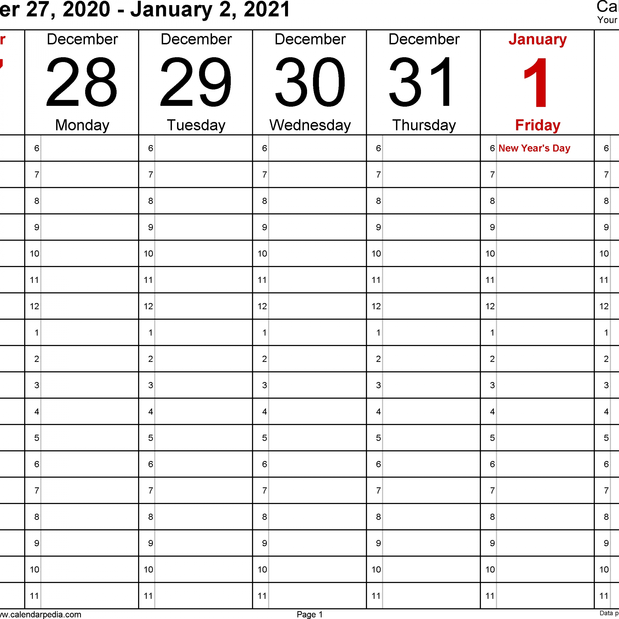 3 Month Calendar 2021 Printable Quickly Usable | Avnitasoni Free Printable 3 Month Calendars