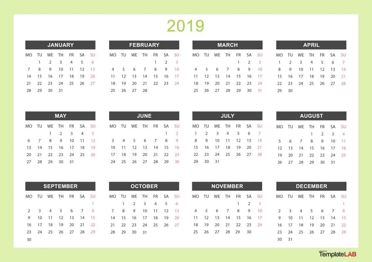 3 Month Calendars To Print – Calendar Inspiration Design Print 3 Month Calendar