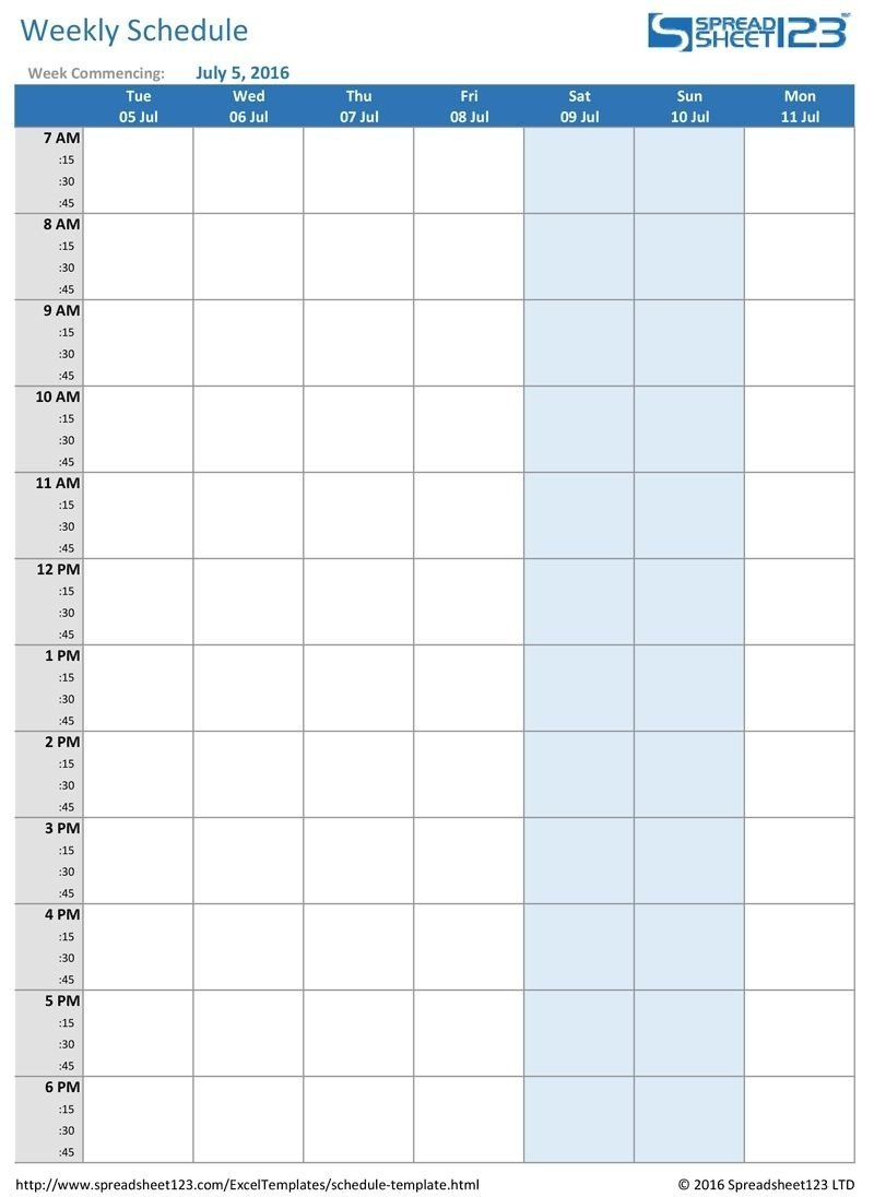 30 Day Calendar Template Excel – Calendar Inspiration Design 30 Day Printable Calender