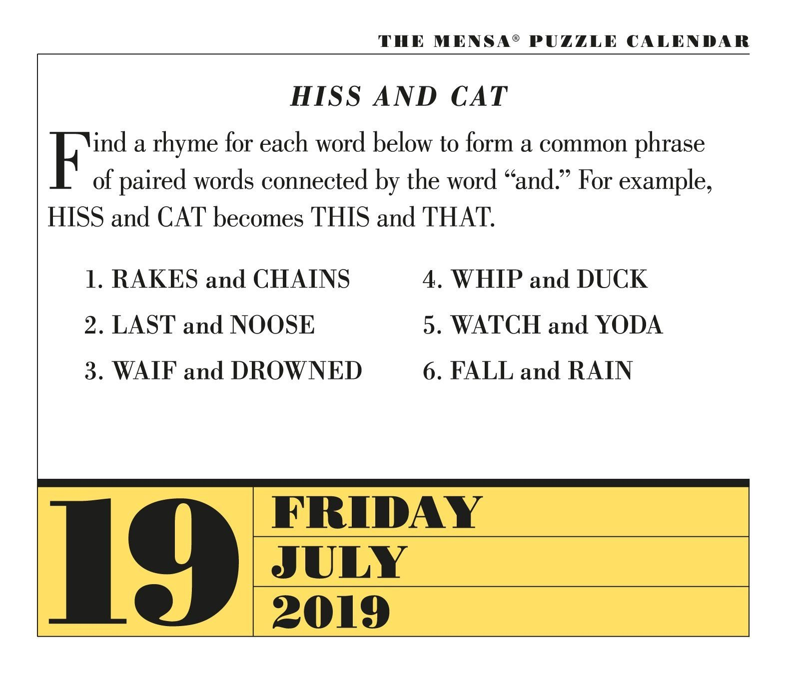 365 Countdown Calendar | Calendar For Planning 365 Day Count Calendar