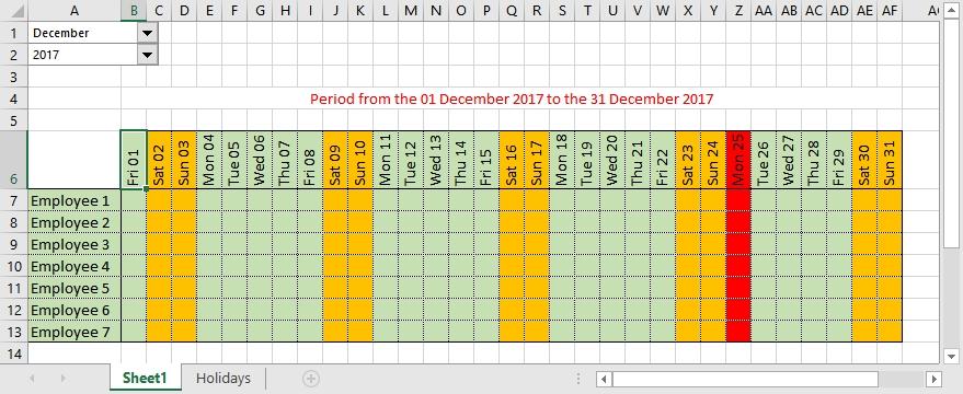 365 Day Calendarday Number Photo   Calendar Template 2020 365 Day Electronic Countdown Calendar